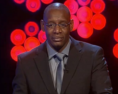 Shaun Wallace Series 1 picture