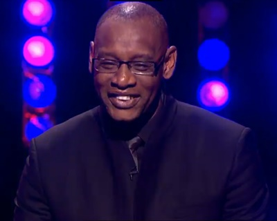 Shaun Wallace Series 2 picture