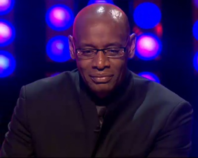 Shaun Wallace Series 3 picture
