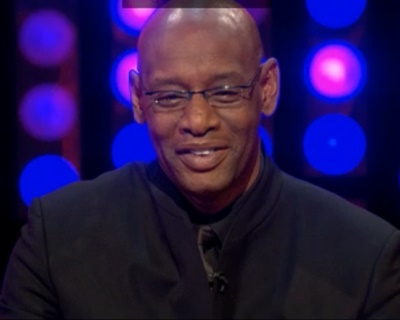 Shaun Wallace Series 4 picture