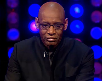 Shaun Wallace Series 5 picture