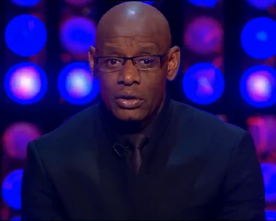 Shaun Wallace Series 6 picture