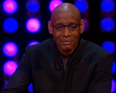 Shaun Wallace Series 7 picture