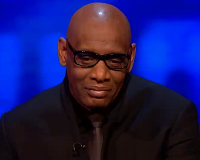 Shaun Wallace Series 9 picture