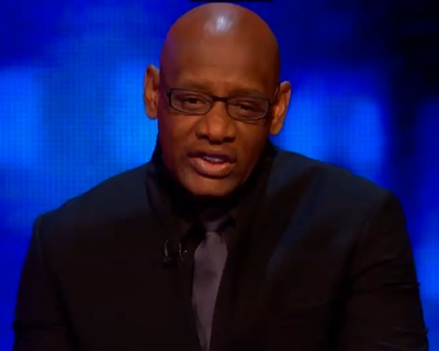 Shaun Wallace Series 10 picture
