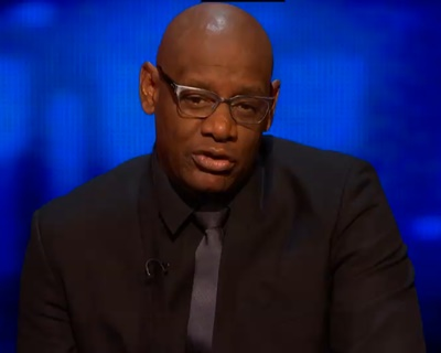 Shaun Wallace Series 11 picture