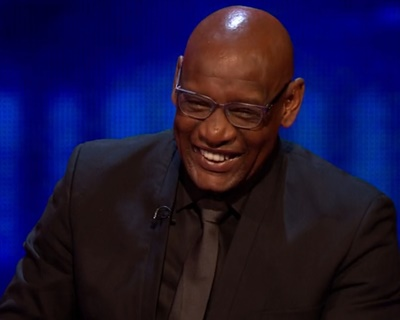 Shaun Wallace Series 12 picture