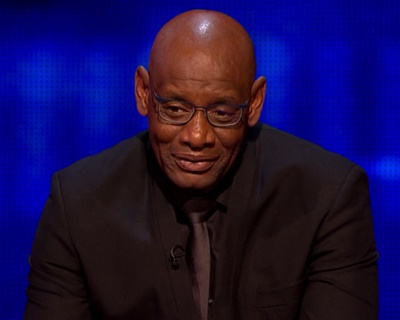 Shaun Wallace Series 13 picture
